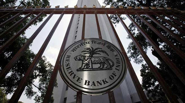 RBI_Islamic Banking