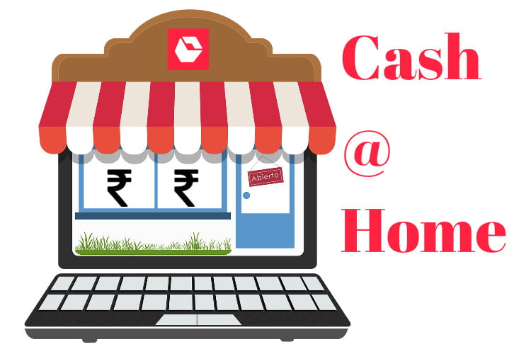 snapdeal-cash-at-home