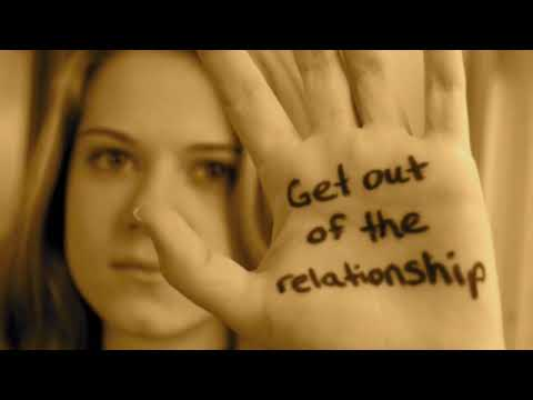 My Partner Beats Me But I Have Nowhere To Go Tips For Abuse Victim And The Abuser