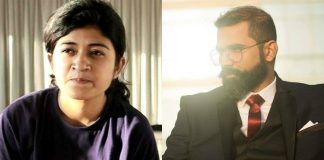TVF-Arunabh-Kumar-Nidhi-Bisht-Image-for-InUth-compressor