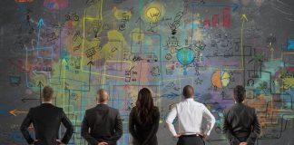 Entrepreneurial Sector