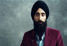Sikhism Culture