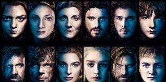 game of thrones going downhill