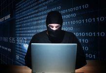 Cyber Rebellion