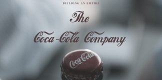 A crazy innovation, a guy tired of lawyers, and a billion dollar idea. Here's what you need to know about the Coca-Cola Company. Rahul Dua