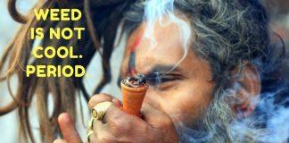 Legalizing Marijuana In India