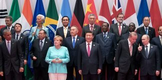 women-world-leaders