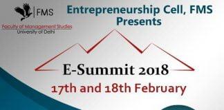 e summit 2018
