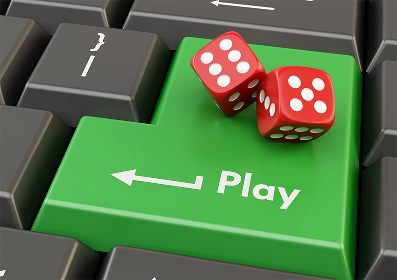 6 Things To Keep In Mind While Choosing An Online Betting Website