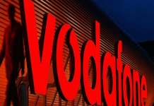 Vodafone Sells Inactive Numbers
