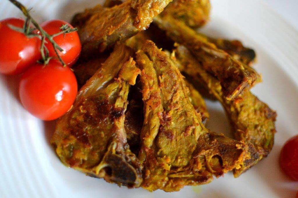 Did You Know About The Non Vegetarian Foods Of Gujarat