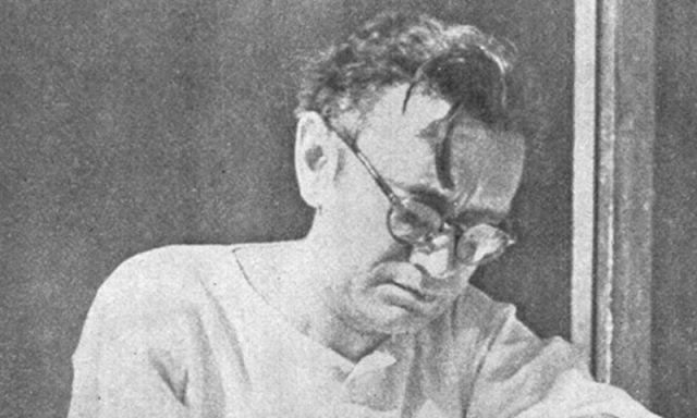 Manto and Ismat Chughtai's Works Accused of Sexual Immorality