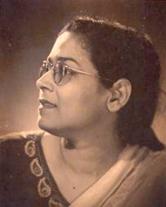 Manto and Ismat Chugtai's Works Accused Of Sexual Immorality