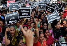 Kerala Transgender Policies