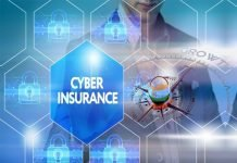 cyber insurance in india
