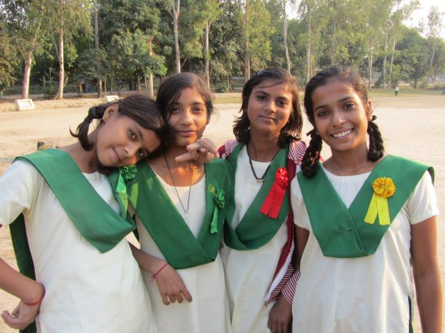 Pardada Pardadi Educational Society