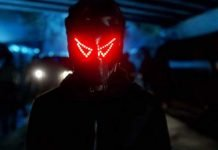 bhavesh joshi superhero movie