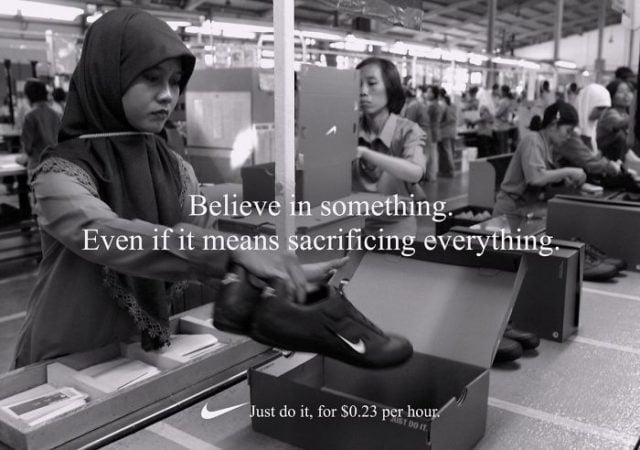 Nike Memes