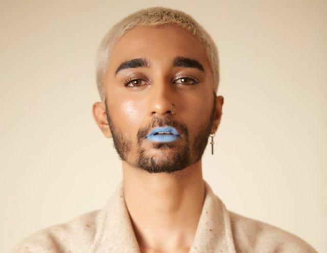jason arland makeup artist