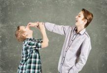 Millenials and Kids