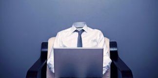 Employment Ghosting