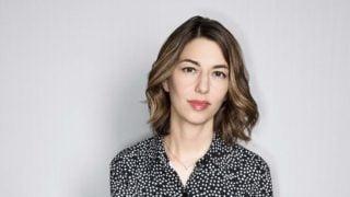 female director Oscars