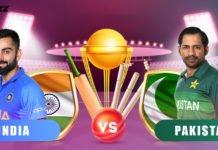 Indian Cricket hate trolls