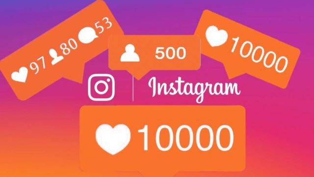 Indian Instagram Influencers