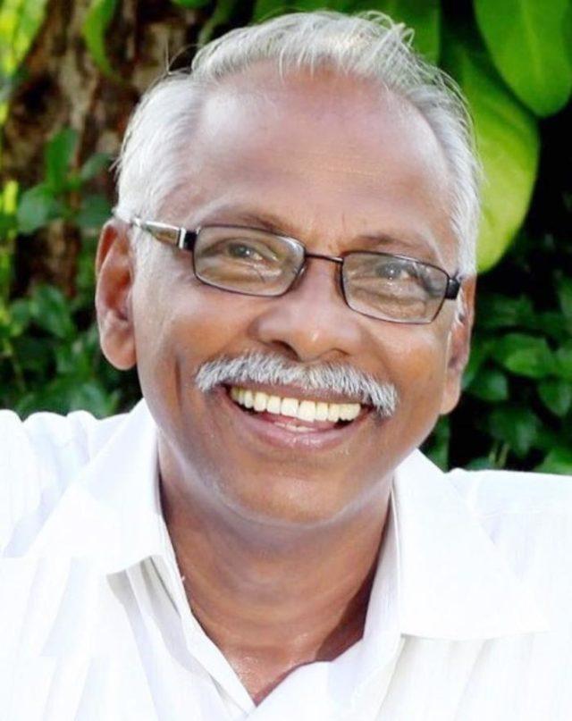 Malabar Ramayanam
