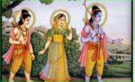 muslim Ramayanam