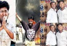 Faces 2002 Gujarat Riots