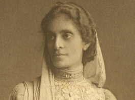 first female lawyer of india