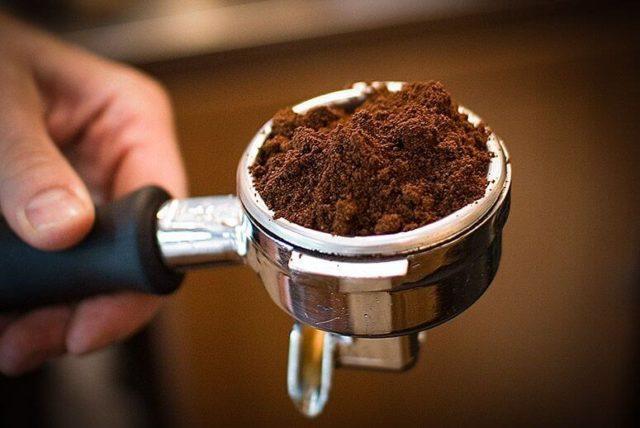 International Coffee Day Coffee