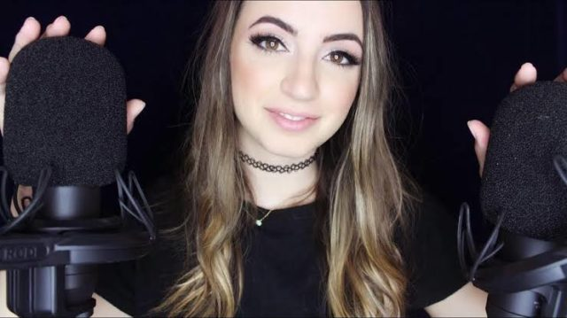 7 Asmr Tists You Need To Watch For Tingles And Relaxation You can select sas asmr's youtube channel in different ways, including channel id, name, link, the title of one of its youtube videos. 7 asmr tists you need to watch for