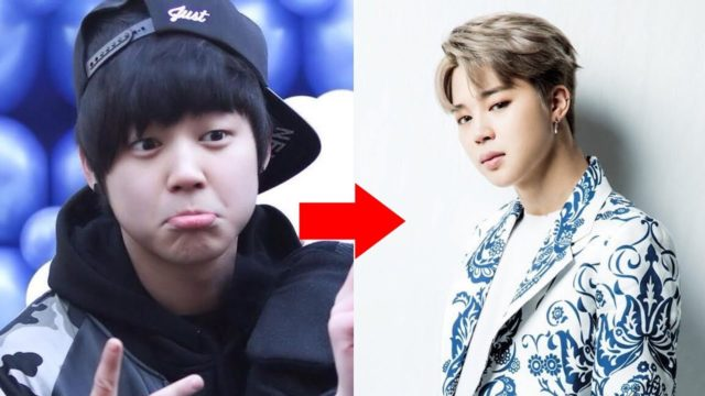 Why Do K Pop Idols Go On Extreme Diets