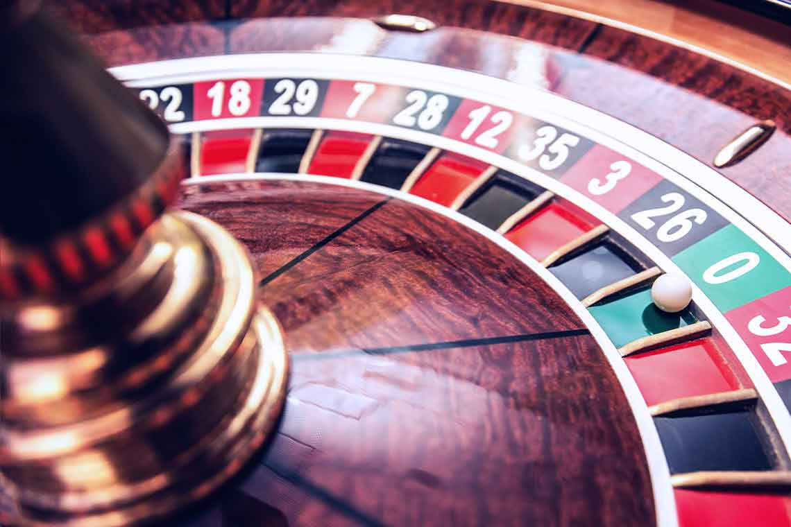 The 3 Types Of Online Roulette That Are Extremely Popular