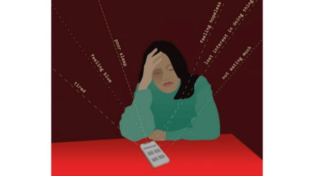 depression myths