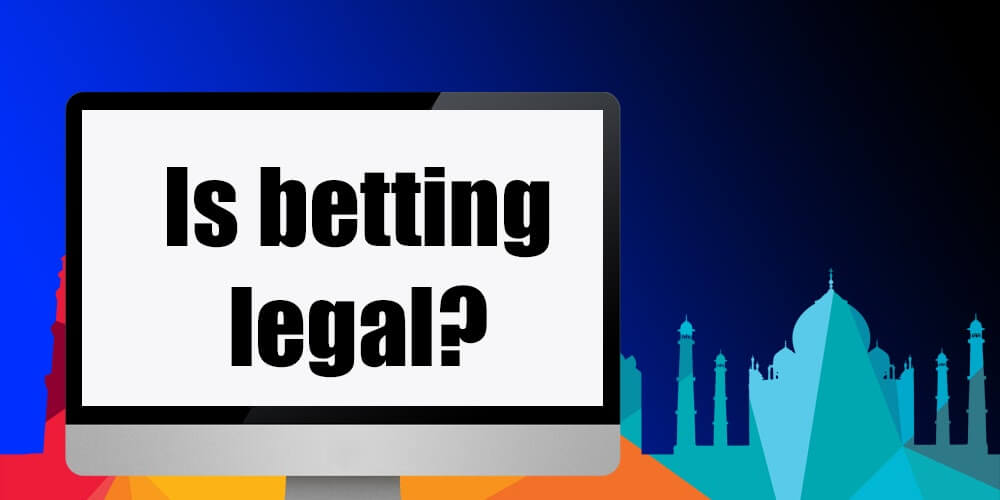 Betting appointments available hi viz martingale betting