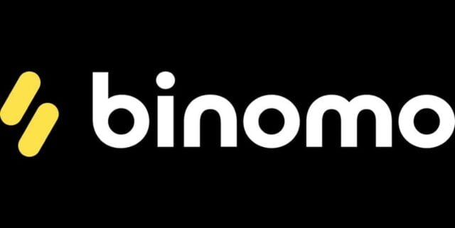 What is Binomo and how to use it?