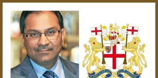 The East India Company is now owned by Sanjiv Mehta
