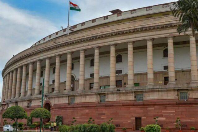 Lok Sabha Secretariat