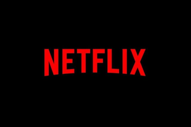 As Per Netflix, One Hour Of Streaming On Its Platform Emits Less Than 100gms Of Co2 Equivalent