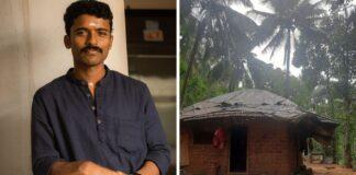 Born In A Kachha Hut, Watchman Goes On to Become An IIM Professor