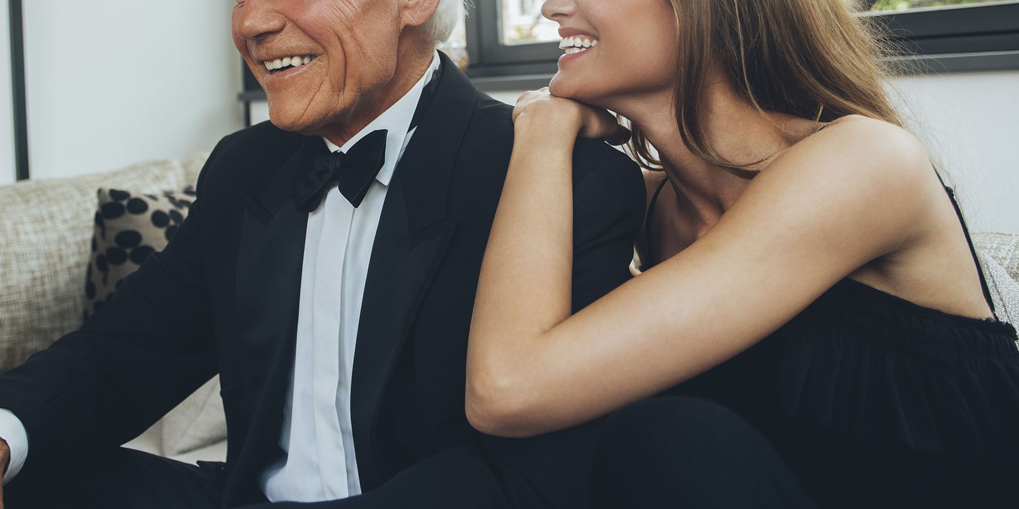 ResearchED: The Emergence Of Sugar Baby-Sugar Daddy Culture In India