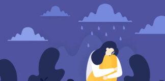 japan female suicides