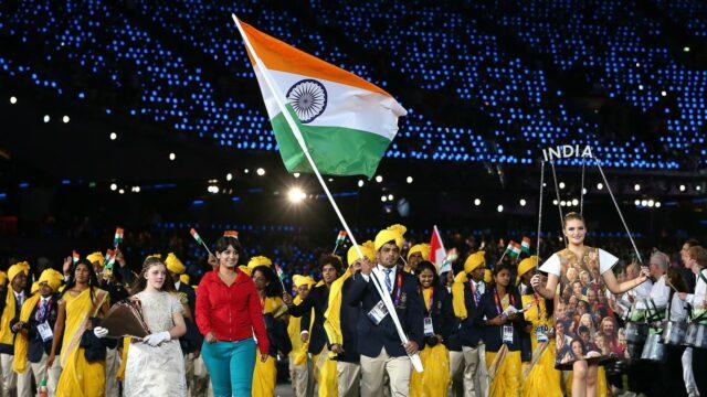 india medals olympics