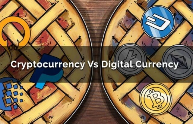 india's first digital currency
