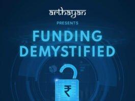 Funding Demystified Arthayan