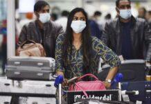 indians travel uk