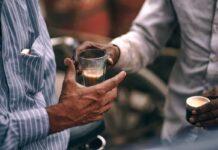 Underrated Tea Stalls In India